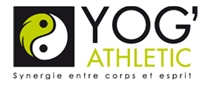 Yog'athletic